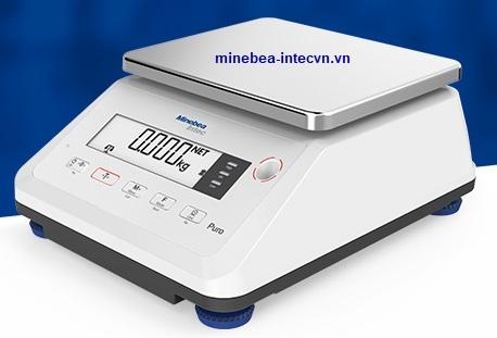 Cân điện tử 1.5 kg đến 30 kg