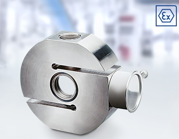 Loadcell S
