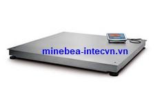 Cân sàn điện tử 3 kg đến 3000 kg