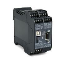 Bộ chuyển đổi Transmitter PR5211